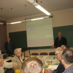Prezentacja Firmy Schneider Electric Polska Sp. z o.o.