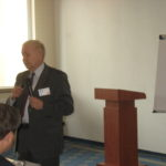 XI Forum Transformatorowe ABB